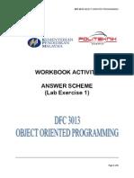 LABORATORY EXERCISES DFC3013 Answer.pdf