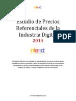 Estudio2014-InteractArgentina