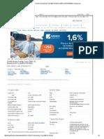 A0T0CZ _ GSAA Home Equity Trust 2005-15 Bond_ 0.437% Until 01-25-2036 _ Finanzen