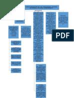 1.5.- Caracteristicas de Las Categorias, Calidad, Eficiencia, Eficacia, Rendimiento