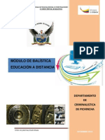 moduloestudiobalisticoybalisticacomparativa-140107150850-phpapp02.pdf