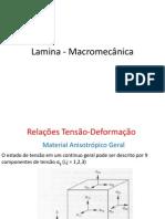 04 Lamina Macromecanica
