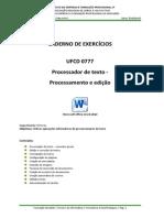 Exercícios_777_ex1ao12