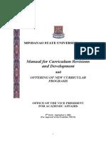 CURRICULUM REVISION MSUS COPY 8.pdf
