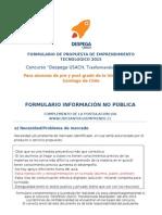 formulario despega.docx