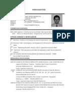 Curriculum Miguel Paredes (1).doc