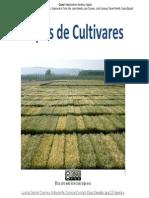 Tipos de Cultivares