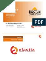 TIPBAF 05 Instalando-Elastix