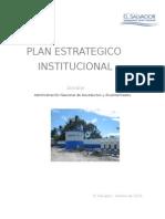Plan-Estrategico-Institucional-ANDA-2014-2019.docx