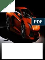 analisis-industria-automotriz.docx