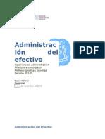 Administracion del efectivo.docx