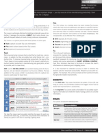Top Losses.pdf