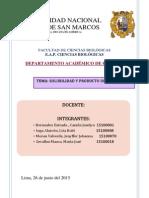 quimica-labo-9fianliaddo.pdf