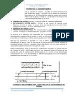 CONTENIDO-4TA