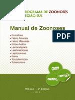 3644 Manual de Zoonoses v1 Edicao2
