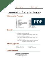 CV_alberto_carpio.doc