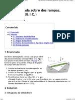 Varilla apoyada sobre dos rampas, Enero 2012 (G.I.C.).pdf