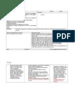 planificaciones de 5 con adecuaciones abril.docx