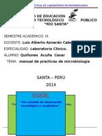 Manual Microbiología (Recuperado)