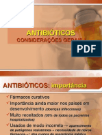 Aula Antimicrobianos (1)