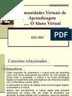 CVAsemana8 (1)