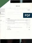 ImgBook_4996Huong Dan Su Dung Bieu Mau Bao Cao Thong Ke Benh Vien, Bang Phan Loai Quoc Te Benh Tat Lan Thu 10(ICD-10) Anh-Viet 1