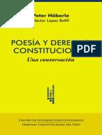 Derecho_cine y Literatura