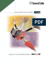 Comunicacion_ Datos_PT.pdf
