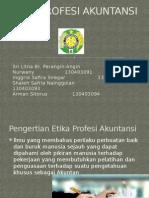 Etika Profesi Akuntansi 3