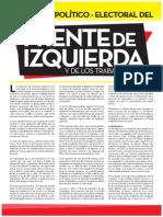 manifiesto_fit_2013.pdf