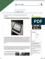 5 Cara Mengatasi Touchpad Laptop yang Tidak Bergerak Sebagaimana Mestinnya - Suka Suka Seo.pdf