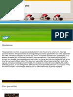 ASAP 8 Agile Webinar Slide Deckc