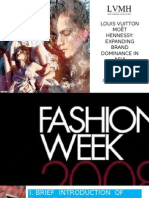 Louis Vuitton Moët Hennessy - Grupo_8_Final 120609.pptx