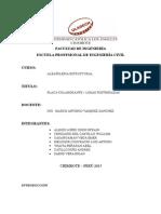 INTRODUCCIÓN de losas postensadas para imprimir.docx