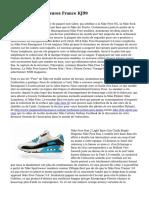 Jordan Bmo Chaussures France KJ99