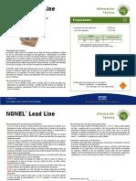 NONEL_LeadLine_Spanish.pdf