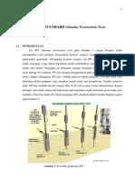 Laporan Mekanika Tanah 2.pdf