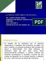 Fam Obj Estudio 2011