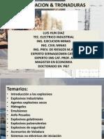 explosivos primera parte.pdf
