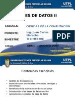 00-Base de Datos I