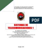 Texto Sist. de Telecom Epit 2015