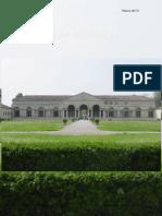 2. Palacio Del Te