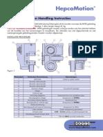 MHD-DS01-01-NL.pdf