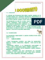 Taller Repaso EL DOCUMENTO (1) (1)