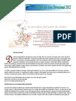 LA GRANDEZA DEL AMOR DE MADRE.pdf