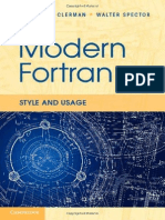 Cambridge.university.modern.fortran.2012.RETAIL.ebook Repackb00k
