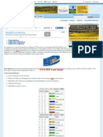 cable utp nivel5.pdf
