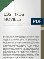 5LOS TIPOS MOVILES.pptx