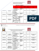 SERVICIO AL PUBLICO ITAI 2015.pdf