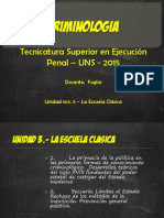 Tecnicatura 2015 Powerpoint 4